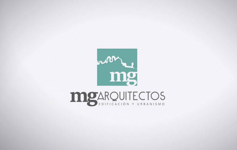 MG Arquitectos